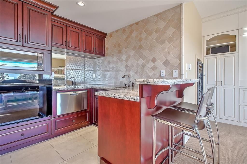 Photo 40: Photos: 153 SIGNATURE Close SW in Calgary: Signal Hill Detached for sale : MLS®# C4283177