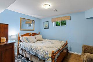 Photo 33: 41301 TWP Rd 624: Rural Bonnyville M.D. House for sale : MLS®# E4257112