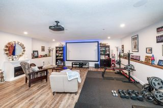 """Photo 15: 11840 267 Street in Maple Ridge: Northeast House for sale in """"267TH ESTATES"""" : MLS®# R2625849"""