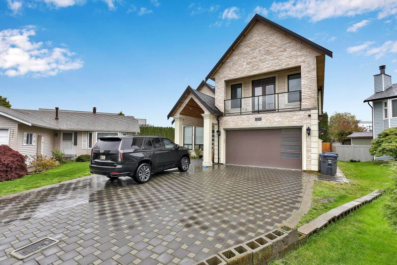 FEATURED LISTING: 7376 131A Street Surrey