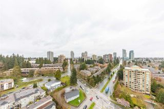 """Photo 22: 2305 7090 EDMONDS Street in Burnaby: Edmonds BE Condo for sale in """"REFLECTION"""" (Burnaby East)  : MLS®# R2561325"""