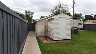 Photo 18: 12114 43 Street in Edmonton: Zone 23 House for sale : MLS®# E4250644