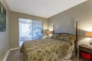 """Photo 15: 317 11605 227 Street in Maple Ridge: East Central Condo for sale in """"The Hillcrest"""" : MLS®# R2524705"""