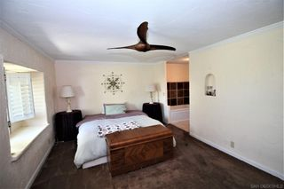Photo 15: CARLSBAD WEST Manufactured Home for sale : 2 bedrooms : 7014 San Carlos St #62 in Carlsbad