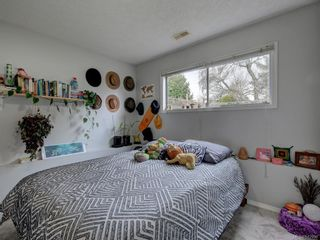 Photo 18: 1316 Lang St in Victoria: Vi Mayfair House for sale : MLS®# 842998