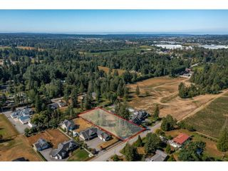Photo 3: 22962 73 Avenue in Langley: Salmon River Land for sale : MLS®# R2604625