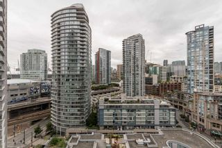 """Photo 24: 1903 58 KEEFER Place in Vancouver: Downtown VW Condo for sale in """"FIRENZE"""" (Vancouver West)  : MLS®# R2603516"""