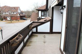 Photo 36: 113 245 Elgin Street in Cobourg: Condo for sale : MLS®# 219780