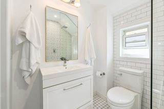 Photo 42: 8 York Street in St. Catharines: House for sale : MLS®#  H4069959
