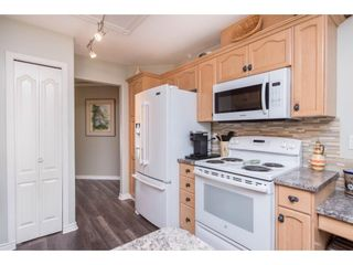 """Photo 9: 26 46360 VALLEYVIEW Road in Chilliwack: Promontory Townhouse for sale in """"Apple Creek"""" (Sardis)  : MLS®# R2587455"""