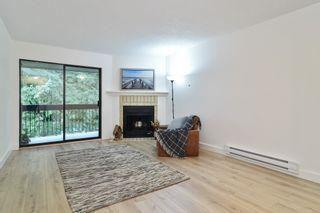"""Photo 3: 417 10530 154 Street in Surrey: Guildford Condo for sale in """"Creekside"""" (North Surrey)  : MLS®# R2546186"""