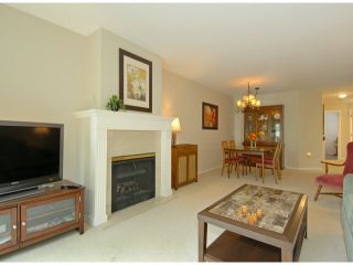 """Photo 8: # 80 5550 LANGLEY BYPASS RD in Langley: Langley City Townhouse for sale in """"Riverwynde"""" : MLS®# F1314556"""