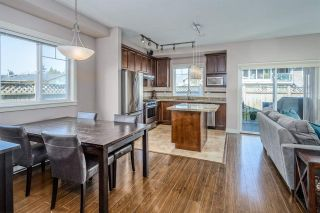 """Photo 13: 36 11393 STEVESTON Highway in Richmond: Ironwood Townhouse for sale in """"Kinsberry"""" : MLS®# R2561800"""