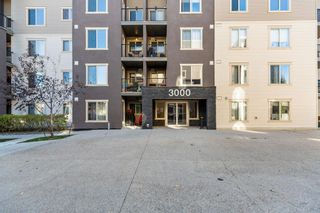 Photo 17: 3306 403 Mackenzie Way SW: Airdrie Apartment for sale : MLS®# A1153505