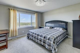 Photo 19: 179 Savanna Way NE in Calgary: Saddle Ridge Detached for sale : MLS®# A1116471