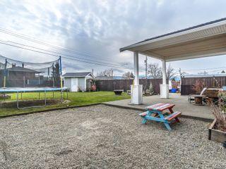 Photo 39: 4126 Glenside Rd in Port Alberni: PA Port Alberni House for sale : MLS®# 879908