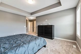 Photo 29: 282 Mountainview Drive: Okotoks Detached for sale : MLS®# A1134197