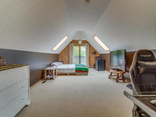 Photo 33: 68 McManus Road, in Enderby: House for sale : MLS®# 10235916