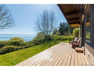 Photo 10: 7037 Richview Rd in SOOKE: Sk Whiffin Spit House for sale (Sooke)  : MLS®# 697364