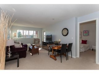 "Photo 2: 201 18755 68 Avenue in Surrey: Clayton Condo for sale in ""COMPASS"" (Cloverdale)  : MLS®# R2135471"