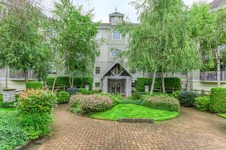 """Photo 18: 202 20897 57 Avenue in Langley: Langley City Condo for sale in """"Arbour Lane"""" : MLS®# R2490490"""