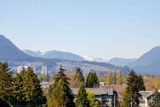 """Photo 31: 406 2285 PITT RIVER Road in Port Coquitlam: Central Pt Coquitlam Condo for sale in """"SHAUGHNESSY MANOR"""" : MLS®# R2577002"""