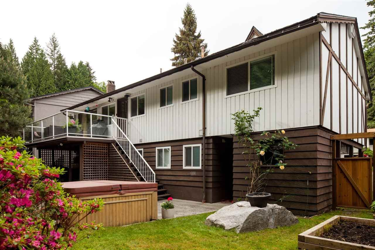 Photo 5: Photos: 3677 REGENT Avenue in North Vancouver: Upper Lonsdale House for sale : MLS®# R2072128