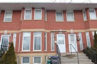 FEATURED LISTING: 1518 Dupont Street Toronto