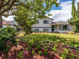 Photo 31: 421 Quarry Rd in COMOX: CV Comox (Town of) House for sale (Comox Valley)  : MLS®# 844538