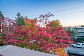 Photo 18: 312 1177 HOWIE Avenue in Coquitlam: Central Coquitlam Condo for sale : MLS®# R2316042