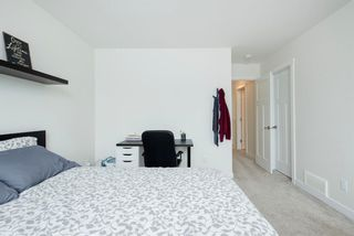 Photo 22: 317 South Point Green SW: Airdrie Detached for sale : MLS®# A1112953