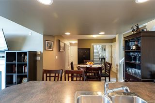Photo 9: 410 2823 Jacklin Rd in Langford: La Langford Proper Condo for sale : MLS®# 839945