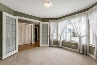 Photo 4: 903 WOODSIDE Way NW: Airdrie Detached for sale : MLS®# C4291770