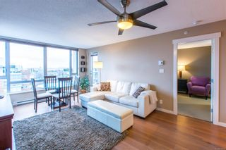 Photo 5: 1108 751 Fairfield Rd in : Vi Fairfield West Condo for sale (Victoria)  : MLS®# 874570