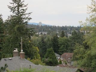 Photo 11: 556 GARFIELD Street in New Westminster: The Heights NW House for sale : MLS®# R2112614