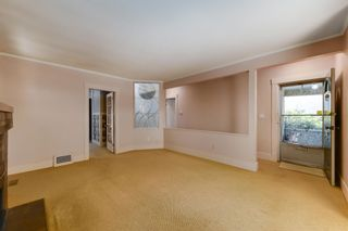Photo 3: 3838 W 11TH Avenue in Vancouver: Point Grey House for sale (Vancouver West)  : MLS®# R2602940
