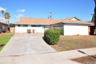 Photo 1: 25462  Fay Avenue in Moreno Valley: Residential for sale (259 - Moreno Valley)  : MLS®# DW17002766