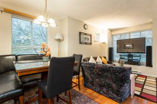 "Photo 5: 6756 VILLAGE Green in Burnaby: Highgate Townhouse for sale in ""ROCKFILL"" (Burnaby South)  : MLS®# R2527102"