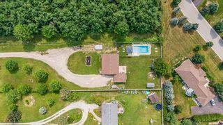 Photo 37: 9528 Wellington 124 Road: Erin House (Bungalow) for sale : MLS®# X5315751