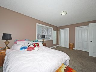 Photo 24: 129 EVANSCOVE Circle NW in Calgary: Evanston House for sale : MLS®# C4185596