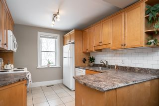 Photo 8: 315 Beaverbrook Street in Winnipeg: River Heights House for sale (1C)  : MLS®# 202107126