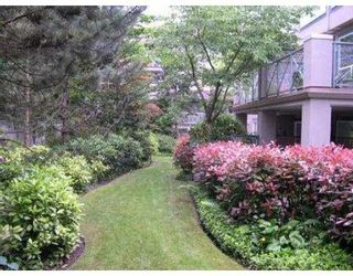 """Photo 7: P-3 3770 THURSTON ST in Burnaby: Central Park BS Condo for sale in """"WILLOW GREEN"""" (Burnaby South)  : MLS®# V540443"""