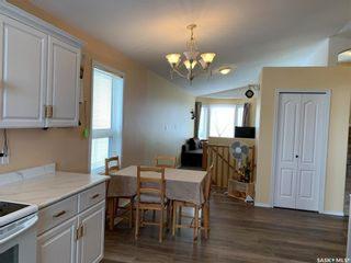 Photo 7: A 214 Crystal Villa in Warman: Residential for sale : MLS®# SK852243