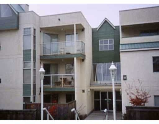 FEATURED LISTING: 304 518 13TH ST New Westminster