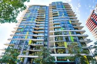 Main Photo: 404 3487 BINNING Road in Vancouver: University VW Condo for sale (Vancouver West)  : MLS®# R2626245