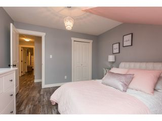 "Photo 30: 13 46791 HUDSON Road in Chilliwack: Promontory Townhouse for sale in ""Walker Creek"" (Sardis)  : MLS®# R2479074"