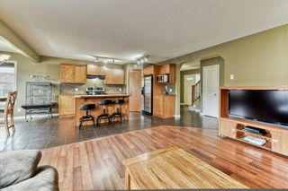 Photo 14: 199 Sagewood Drive SW: Airdrie Detached for sale : MLS®# A1119467
