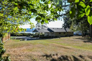 Photo 58: 6039 S Island Hwy in : CV Union Bay/Fanny Bay House for sale (Comox Valley)  : MLS®# 855956