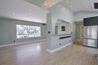 Photo 9: 9211 79 Street in Edmonton: Zone 18 House for sale : MLS®# E4238935
