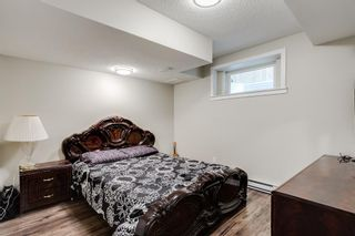 Photo 28: 121 Channelside Common SW: Airdrie Detached for sale : MLS®# A1119447